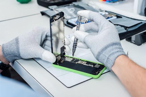 iphone repair in Toronto