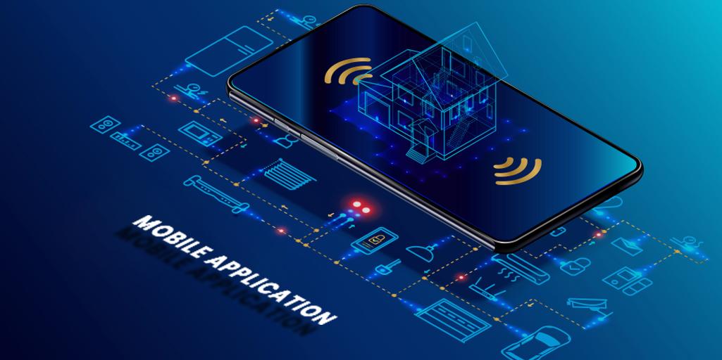 Atimi Mobile Development Company